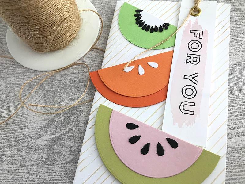 summer_fruit